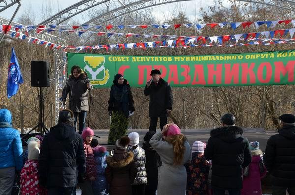 Танцевальные конкурсы в москве в 2018